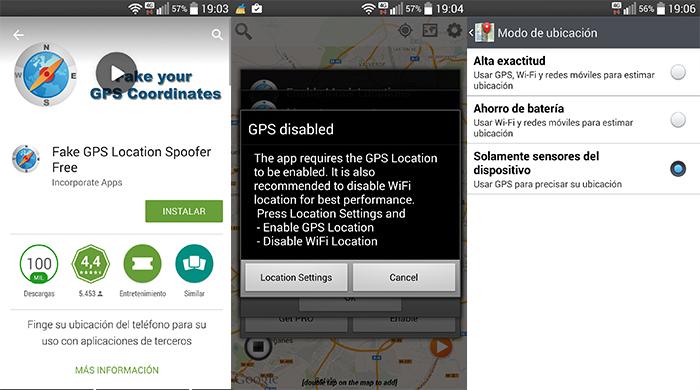 Fake-GPS-2