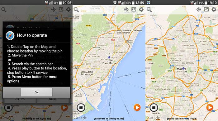 Fake-GPS-3