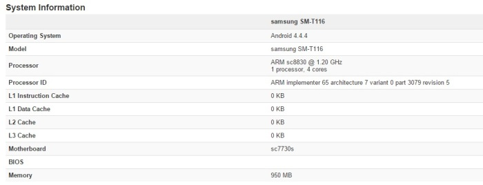 Samsung-Galaxy-Tab-4-Lite-1-700x268