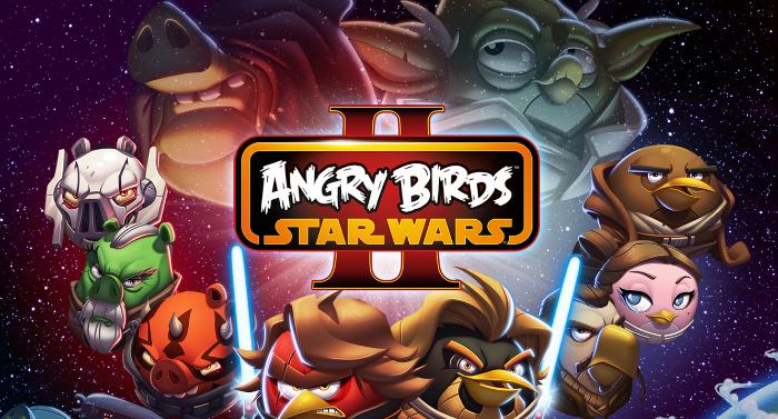 angrywars-ii