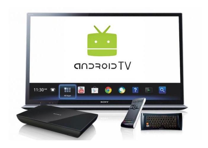 Android-TV-Google-et-MediaTek