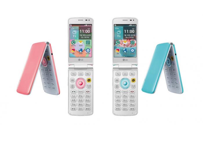 LG-Ice-Cream-Smart-2-couleurs