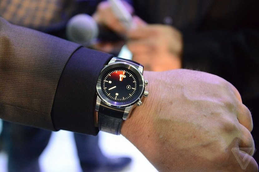 LG-smartwatch-Audi-1