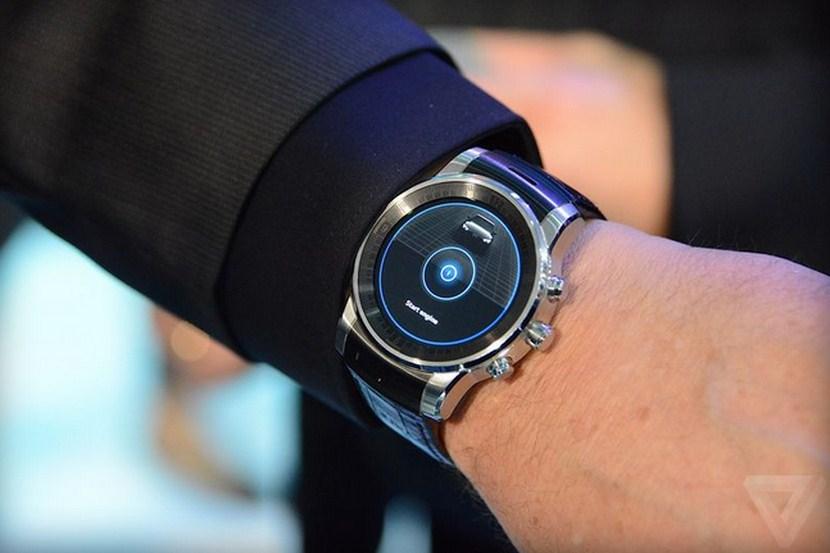 LG-smartwatch-Audi-2