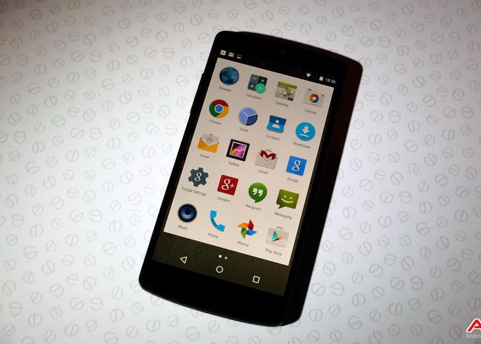 Nexus-5-probleme batterie
