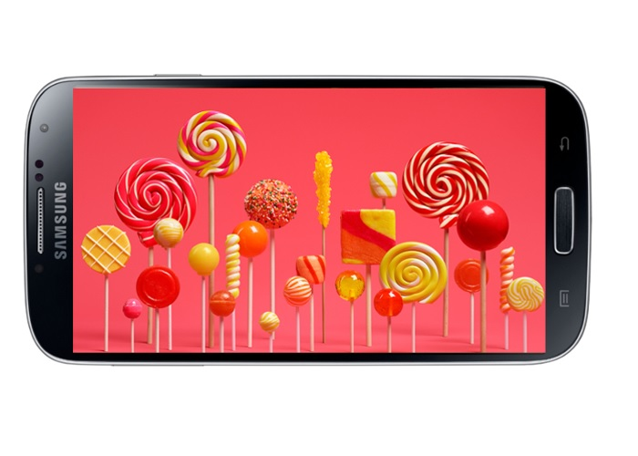 Samsung-Galaxy-S4-Android-5.0.1-Lollipop1