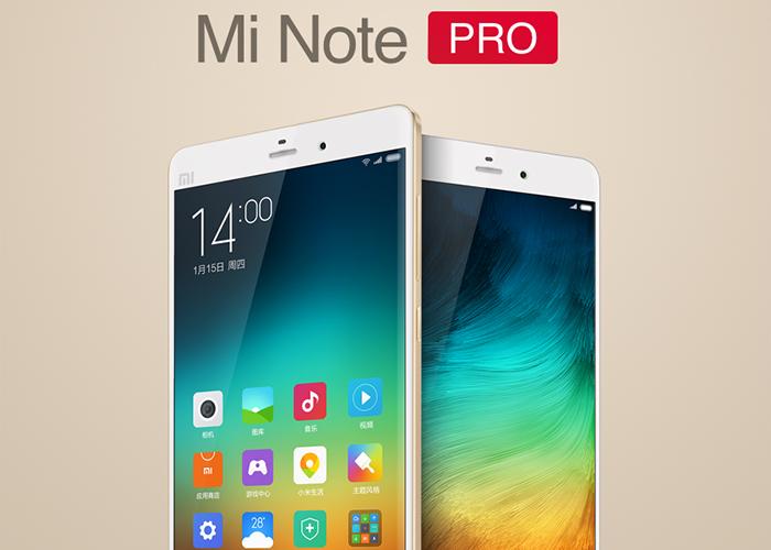 Xiaomi-Mi-Note-Pro1