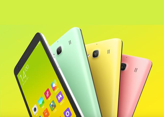 Xiaomi-Redmi-2-Xiaomi-Hongmi-2-Xiaomi-Red-Rice-2