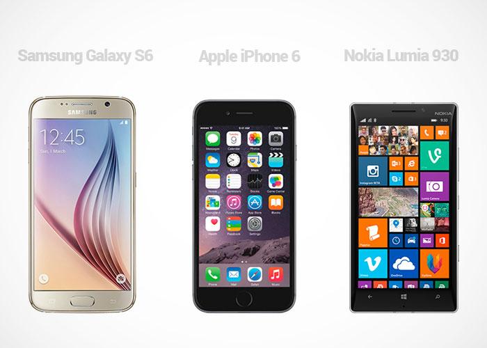 samsung-galaxy-s6-vs-iphone6