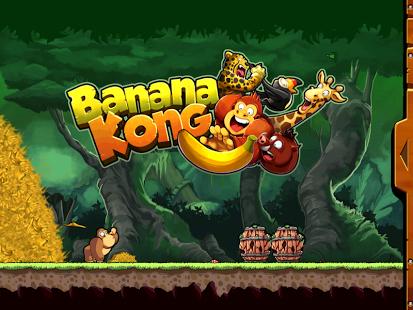 banana-king