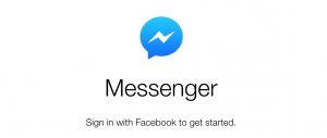 facebook-messenger.com_