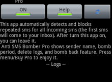 anti-sms-bomber