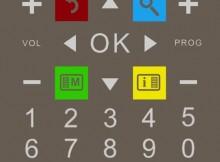 telecommande-freebox