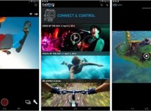 gopro-android-1