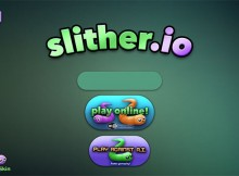 slitherio-android