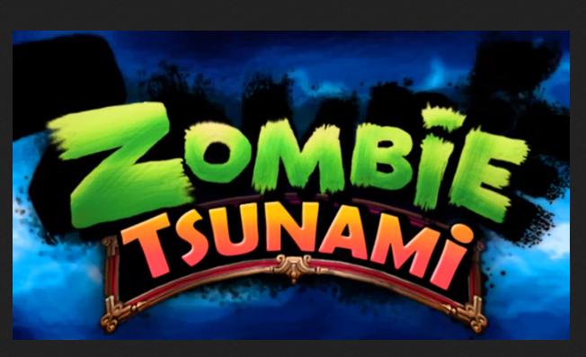 zombie-tsunami