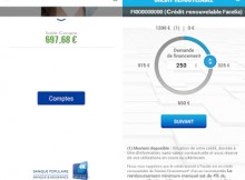 Cyberplus-Banque-Populaire