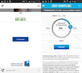 pass cyberplus banque populaire