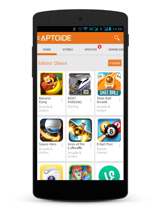 aptoide-pour-android