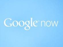 desactiver-notifications-google-now