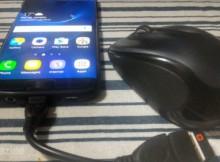 controler-smartphone-souris-clavier