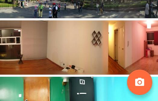 Cardboard-Camera-photo-en-360