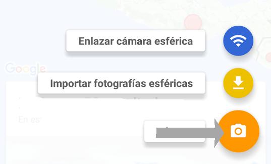 Googl- Street-View-photospherique