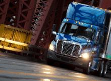 gps-pour-camion