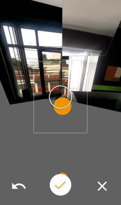 images-en-360