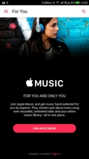 itunes-a-android
