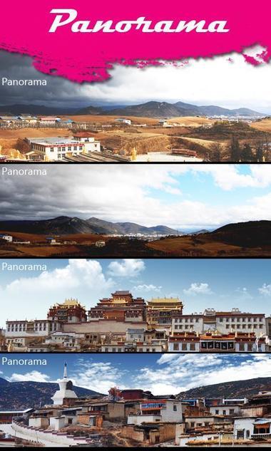 wondershare-panorama