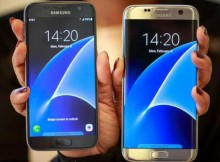 augmenter-le son-galaxy-s7-et-s7-edge