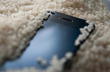 smartphone-riz
