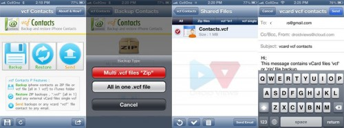 transfer-contacts-de-iPhone-a-Android